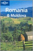 Romania & Moldova