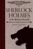 Sherlock Holmes and the Richmond Werewolf