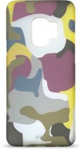 Artwizz Camouflage Clip 5.8'' Hoes Camouflage