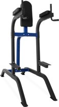 Newton Fitness N340 Power Tower