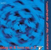 Plug In + Turn On, Vol. 3: Electronic Trip Hop