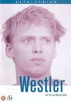 Westler (dvd)
