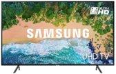 Samsung UE55NU7105 - 4K TV