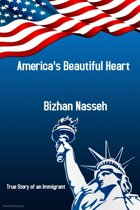America's Beautiful Heart