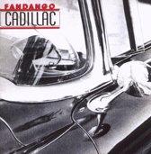 Cadillac -Remast-