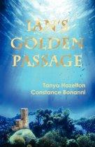 Ian's Golden Passage