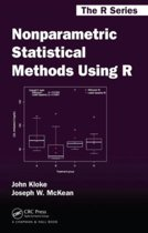 Nonparametric Statistical Methods Using R