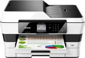 Brother MFC-J6720DW - All-in-One A3-Printer