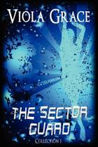 Sector Guard Collection 1