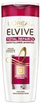 L'Oréal Paris Elvive Total Repair 5 Shampoo 300ml
