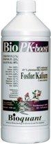 BioQuant, PK-boost, 1 liter