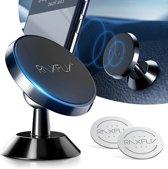 RAXFLY magnetische magneet auto telefoon houder