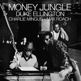 Money Jungle -Remast-