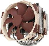 Noctua NH-D15 Processor Koeler hardwarekoeling