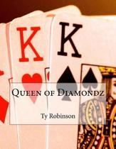 Queen of Diamondz