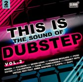 The Sound Of Dubstep Vol. 2