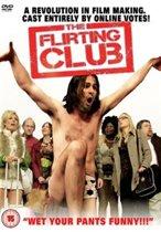 Flirting Club (dvd)