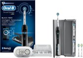 Oral-B Pro 7000 Black Smartseries