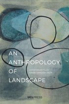 An Anthropology of Landscape