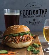 Food on Tap - Cooking with Craft Beer