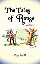 The Tales of Rouse