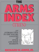 The Arms Index (Trin Index)