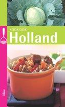 Kook ook Holland