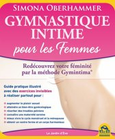 Gymnastique intime pour les Femmes