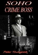 Soho Crime Boss