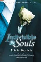 Indivisible Souls