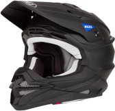 SHOEI MX Helm VFX-WR