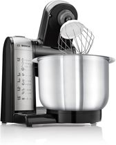 Bosch MUM48SL - Keukenmachine - Antraciet