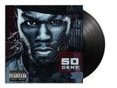 The Best of 50 Cent (LP)