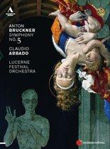 Symphony No 5