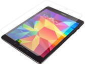invisibleSHIELD Samsung Galaxy Tab S2 (9.7) Screen