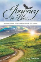 Journey to Bliss