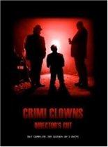 Crimi Clowns - Seizoen 2