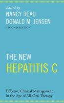 The New Hepatitis C