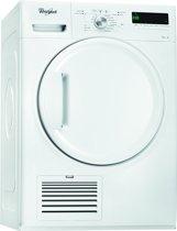 Whirlpool HDLX 70312 - Warmtepompdroger