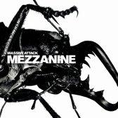 Mezzanine (Deluxe Edition)