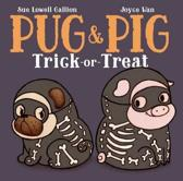 Pug & Pig