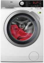 AEG L8FEE96S - Wasmachine