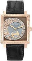 Saint Honore Mod. 863023 8MYDR - Horloge