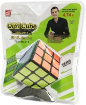 Breinbreker kubus 3x3x3  - 6CM