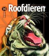 Insiders - Roofdieren