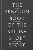 Penguin Book of the British Short Story: I