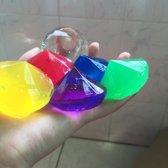 Orbeez Kristallen vorm 20 stuks van bibbi4you
