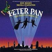 Peter Pan-British Musical