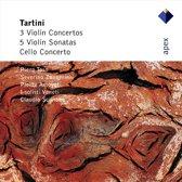 Tartini (Apex)