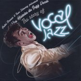 The Story Of Vocal Jazz